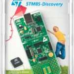stm8s_discovery